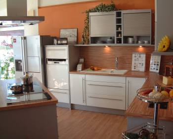 bernd siedler siedlerk chen kueche kueche k chensiedler k chen k chen. Black Bedroom Furniture Sets. Home Design Ideas