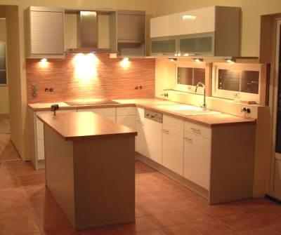 referenzen bernd siedler siedlerk chen kueche. Black Bedroom Furniture Sets. Home Design Ideas