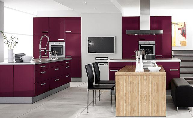 k chen bernd siedler siedlerk chen kueche. Black Bedroom Furniture Sets. Home Design Ideas