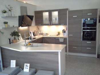 angebote bernd siedler siedlerk chen kueche. Black Bedroom Furniture Sets. Home Design Ideas
