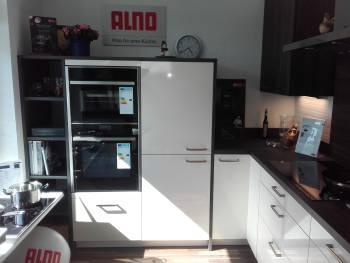 Neff Kühlschrank Side By Side : Siedlerkuechen.de bernd siedler siedlerküchen kueche kueche