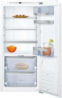 Neff Kühlschrank KN 436 A2 Energieklasse A++ 120 KWh, 122 Cm Hoch 187 Liter  Nutzinhalt Davon 60 Liter 0 C° VitaFresh. LED Innenbeleuchtung