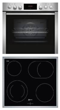 backofen set induktion simple bedienung des backofen hmgns with backofen set induktion latest. Black Bedroom Furniture Sets. Home Design Ideas